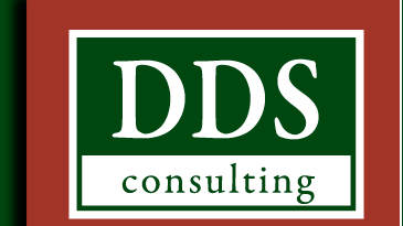DDS Consulting Ltd. Home